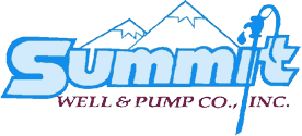 Summit Well & Pump Co. - Serving Central Jersey